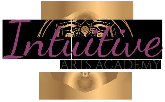 Intuitive Arts Academy